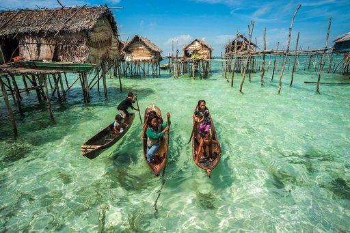 Tận hưởng hè rực rỡ với những tour du lịch nước ngoài mùa hè đặc sắc