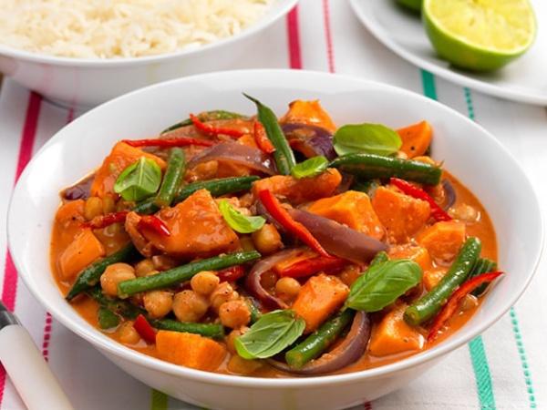 Du lịch Thái Lan: Thưởng thức các món ăn đặc sắc nhất