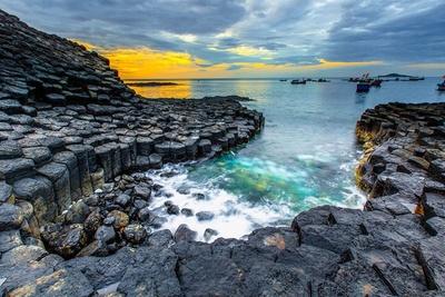 8 điểm du lịch Phú Yên đẹp đến nao lòng người